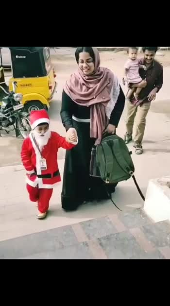 Christmas#merrychristmas2019 #christmasvibes #christmasparty #christmastree