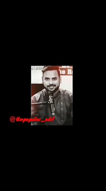 #memesdaily #meme #memesindia #tiktokmemes #viralvideo #hindustanibhau #memester