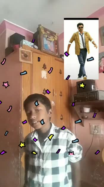 vijayfan