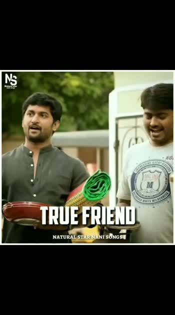 #truefriends