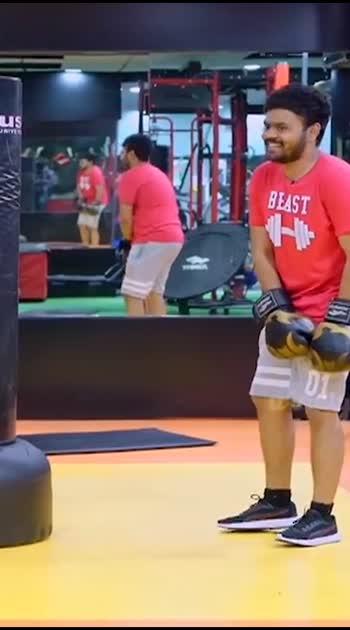 boxing kadu kick boxing..! #kasko