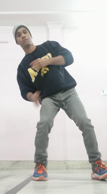 Freestyle#freestyle#roposo