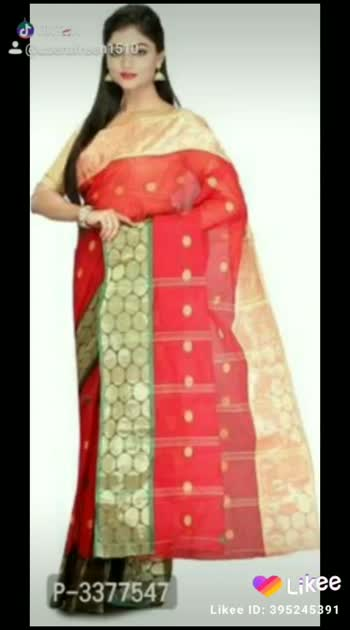 ##Tant cotton sarees# COD & FREE SHIP ALLOVER INDIA EASY RETURNS & RETURNED INBOX ME FOR DETAILS