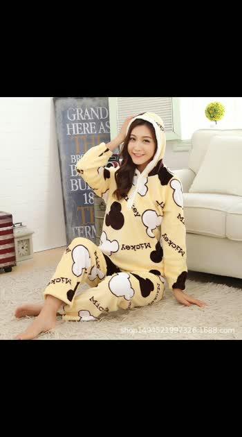 *Hoodies   Woolen set *  *Woolen velvet *  *Sizes M L XL XXL *  *34-36-38-40 *  @*1350+$ *  Book now   ❤