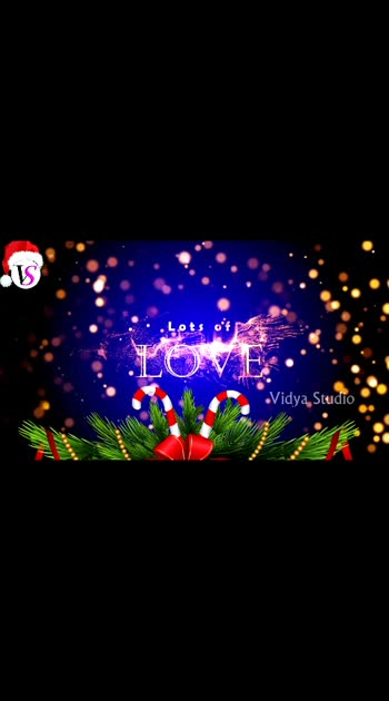 happy christmass day