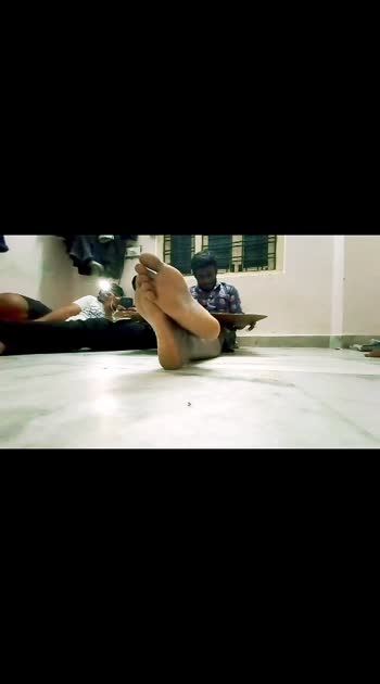 #prabandh #megastar  #singlestatus  #photography  #editing  #fashion  #king  #btechlife  #btechbuddies  #engineering  #emotional  #motivational  #exam-funny  #examfever  #examfear  #dethadi  #mahathalli  #bumchickbabloo  #wirally  #pakkintikurradu  #btechlife  #btechbuddies   #single   #engineering   #badboy   #statusvideo   #love   #risingstar   #roposostars   #ntr   #megastarchiranjeevi   #dethadi   #love-status-roposo-beats_   #sudheer-rashmi-pradeep-funny  #sudheer-rashmi  #sudigalisudheer  #riders  #samsunggalaxy   #poweroffreedom  #cartoon   #criminal  #jobs  #joker  #powerstarpawankalyan   #alone  #emotional  #motivational  #lifestyle