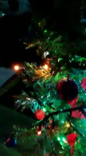 #christmas #christmastree #christmasparty #christmasday