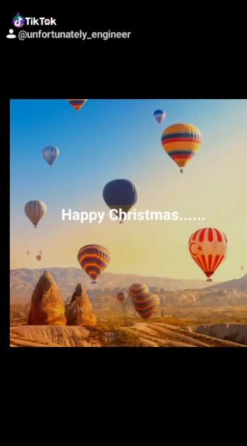 happy Christmas#christmas #happychristmas