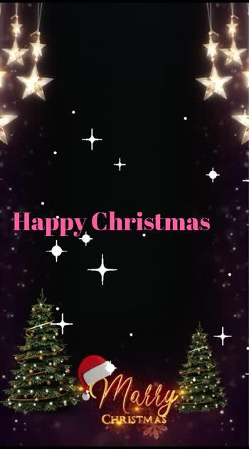 #happychristmas #christmasvibes