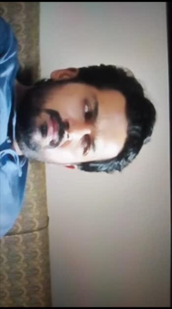 #thambi #karthi #jothika #tamilmoviescenes