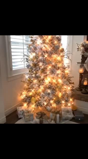 Merry Christmas #xmas #christmas