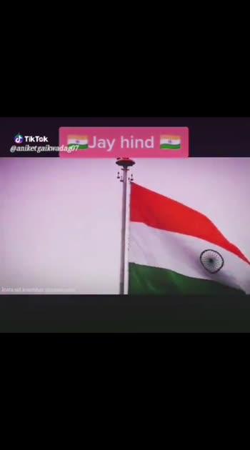 #indianfashion