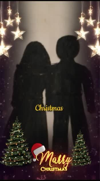 #christmassale #christmasparty