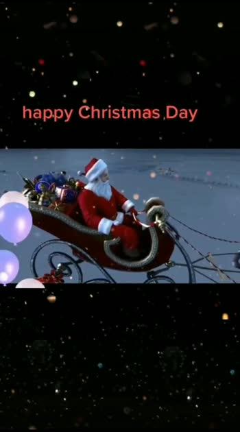 Merry Christmas #merry #christmas