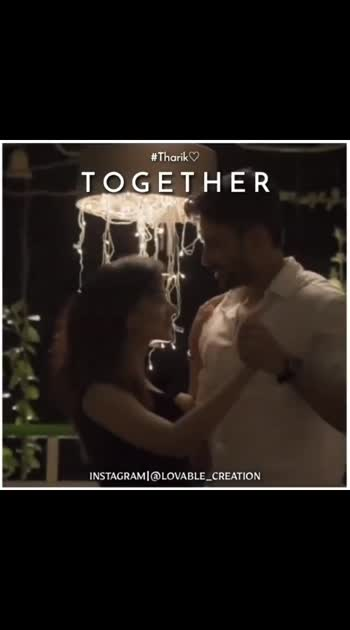 #togetherforever