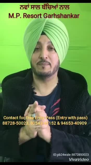 #inderjit_Nikki #singingstar #pagga_wale_sardar