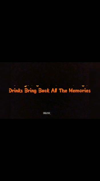 #memories #maroon5 #lyric #lyricsvideo #english_tracks