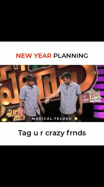 #newyearparty
