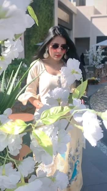 Current Favourite 😍💛😍🧡😍  Ho mera pehla tussi tu ae jaan'da Saanu katheyan nu hoge kinne saal Mainu duji vaar pyar hoya sohneya Duji vaar vi hoya ae tere naal... : ; #currentfavourite #dujivaarpyar #love #sunandasharma #song #punjabimusic #filmygirl #dubai #jumeria #funtime #roposo #roposolove #happygirl #fyp #foryou #viral #trending  : ; #missmermaidasiainternational2019 #RehaaKhann #DohaQatar #MyDubai  #AmchiMumbai #RehaaKhannBlogger #RehaaKhannQueenlife #RehaaKhannPublicfigure #RehaaKhannStylefile #RehaaKhannFashion #RehaaKhannWithclass #RehaaKhannFans #Actress #Model #Bollywood #Tollywood #Pollywood #Business #Person #Media #Production🏡