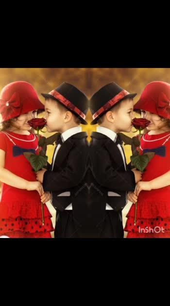#romanticsong #romanticstatus