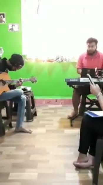 pehla nasha - jammin  #hindisongs #pehlanasha #qayamatseqayamattak #favoritesong