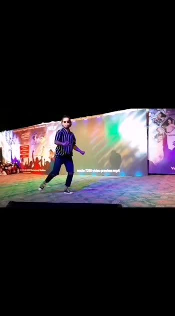 #roposostar #roposo-beats #danceindia #music_masti #new #freestyledance #follow4followback