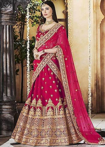 buy now : 2LVpnln   Ravishing Red Party Wear Lehenga Choli   #christmassale,#indianethnicwear,#shaadiwalalehenga,#weddingghagracholi,#shoppingonline,#anarkalisonline,#partywearlehengaonline,#designerbridallehenga