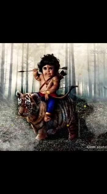#ayyappa #ayyappa #ayyappanstatus #ayyapanstatus
