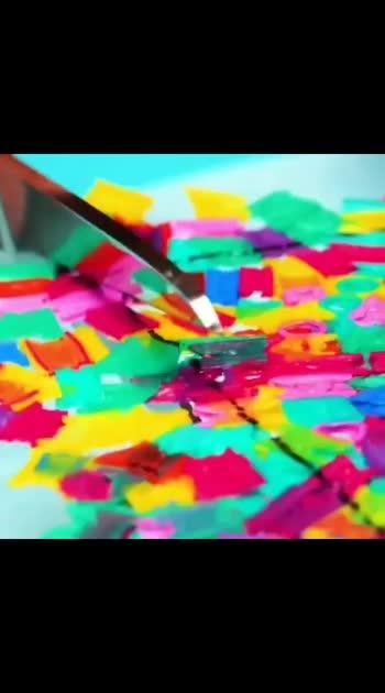 #featurethisvideo #creativespace #creative-thinking #featurethisvideo