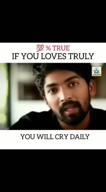 #lovefailure #lovefailure #filmistan-channel #filmistaanchannel