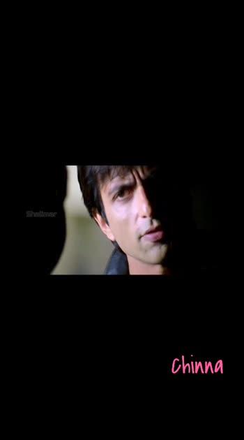 ##ekniranjan ##sonusood  ##whatsapp_status_video