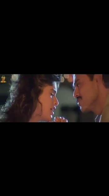 #venkatesh #anjalazaveri #videosong #whatsappstatus