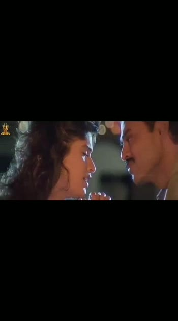 #venkatesh #anjalazaveri #lovesong #videoclip #whatsappstatus
