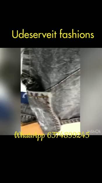 #dresses #dress #online #onlineshopping #clothingstore #fathersday #fatherdaughter #sisterlove #shirtsformen