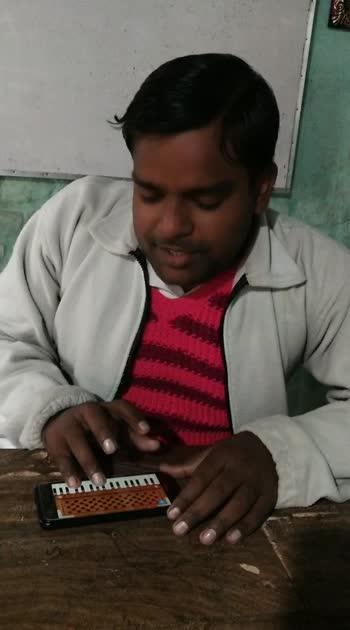 harmonica #roposostar