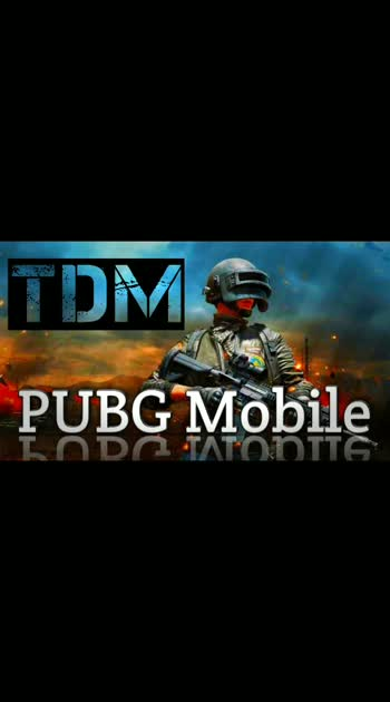 #pubg #pubg-mobile #pubg-funny #pubglovers #pubgfunnymoments #pubg--bahubali #youtube #youtuber #yourfeedchannel