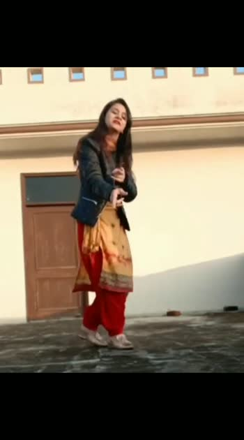 😉 #bhangralovers #bhangravideos #punjabibeats