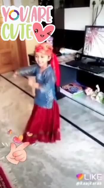 #himachali girl
