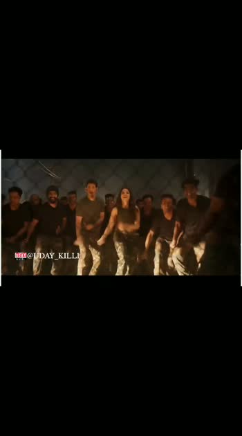 #sarileru_neekevvaru #sarileru_neekevvaru_song #sarileruneekevaru #dangdang #maheshbabu #latestwhatsappstatus2019 #trendingvideo