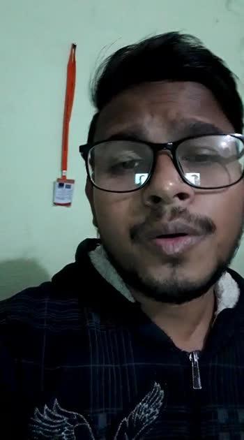 #raatkaliekkhwabmeaayi #roposorisingstarchannel #singer