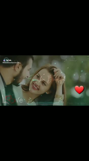#love-status-roposo-beats #love-status-roposo-beats