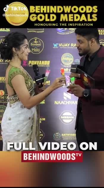 #vijayfans Vijay Vijay Vijay
