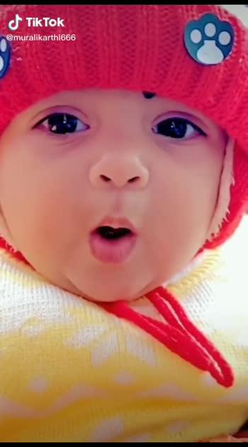 #baby #baby #baby