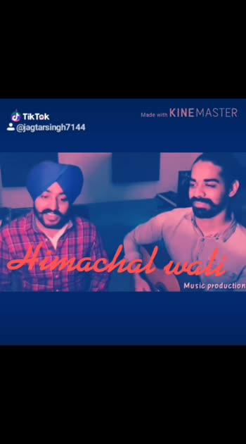himachal wali