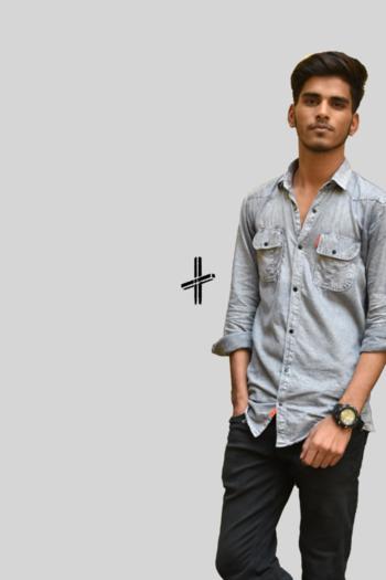#campagin  #blogging #beard #moustaches #fashion #style #indianbloggercommunity #indianblogger #fashionblogger  #indianstyleblogger #blogger #menswearfashion #indiangentlemen  #india  #mensstyle  #uber #menswear  #dope #dapper  #urban  #experiment #background #photoshop #edit