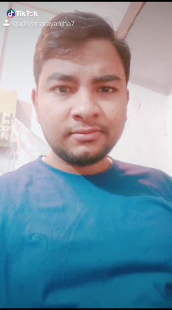 #makejokeof #makejokeofindia #roposostar #roposoindia #roposotrending #roposoofficial #trendingvideo