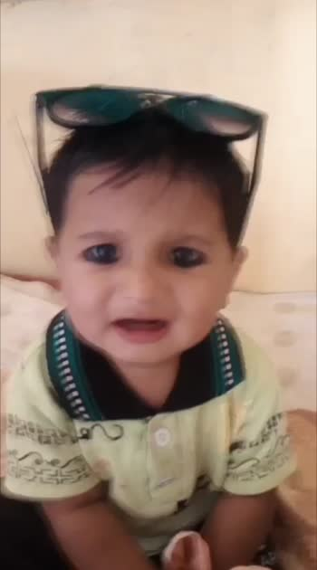 #baby #babylove #roposostarchannels  #singingstarchannel
