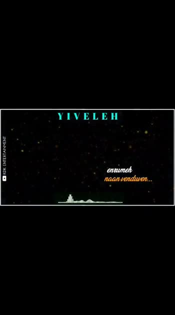 Yiveleh - Havoc Brothers #pu4lyf