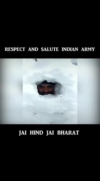 #indianarmysoldiers