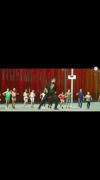 ramcharan dance #ramcharan #ramcharantej #dance #megastar-ramcharan